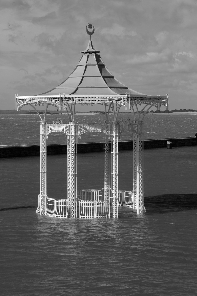 2016-03-28-swamped bandstand.small